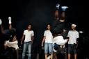 shekinah-rap-no-ponto-alto-em-rio-preto122212015923pm/14jpg122212015923pm.jpg