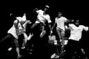 shekinah-rap-no-ponto-alto-em-rio-preto122212015923pm/15jpg122212015923pm.jpg