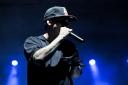 shekinah-rap-no-ponto-alto-em-rio-preto122212015923pm/16jpg122212015923pm.jpg