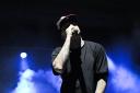 shekinah-rap-no-ponto-alto-em-rio-preto122212015923pm/17jpg122212015923pm.jpg