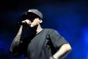 shekinah-rap-no-ponto-alto-em-rio-preto122212015923pm/18jpg122212015923pm.jpg