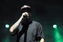 shekinah-rap-no-ponto-alto-em-rio-preto122212015923pm/19jpg122212015923pm.jpg