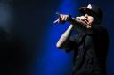 shekinah-rap-no-ponto-alto-em-rio-preto122212015923pm/1jpg122212015923pm.jpg