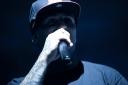 shekinah-rap-no-ponto-alto-em-rio-preto122212015923pm/20jpg122212015923pm.jpg
