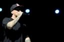 shekinah-rap-no-ponto-alto-em-rio-preto122212015923pm/22jpg122212020140pm.jpg
