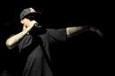 shekinah-rap-no-ponto-alto-em-rio-preto122212015923pm/25jpg122212020140pm.jpg