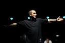shekinah-rap-no-ponto-alto-em-rio-preto122212015923pm/30jpg122212020140pm.jpg