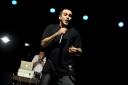 shekinah-rap-no-ponto-alto-em-rio-preto122212015923pm/31jpg122212020140pm.jpg