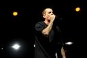 shekinah-rap-no-ponto-alto-em-rio-preto122212015923pm/34jpg122212020140pm.jpg