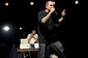 shekinah-rap-no-ponto-alto-em-rio-preto122212015923pm/35jpg122212020140pm.jpg
