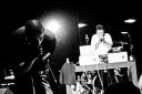 shekinah-rap-no-ponto-alto-em-rio-preto122212015923pm/38jpg122212020140pm.jpg