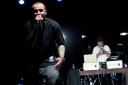 shekinah-rap-no-ponto-alto-em-rio-preto122212015923pm/39jpg122212020140pm.jpg