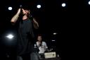 shekinah-rap-no-ponto-alto-em-rio-preto122212015923pm/40jpg122212020140pm.jpg