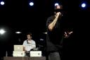 shekinah-rap-no-ponto-alto-em-rio-preto122212015923pm/45jpg122212020335pm.jpg