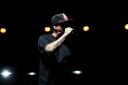 shekinah-rap-no-ponto-alto-em-rio-preto122212015923pm/47jpg122212020335pm.jpg