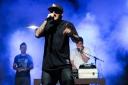 shekinah-rap-no-ponto-alto-em-rio-preto122212015923pm/4jpg122212015923pm.jpg