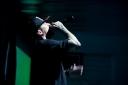 shekinah-rap-no-ponto-alto-em-rio-preto122212015923pm/6jpg122212015923pm.jpg