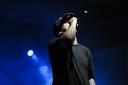 shekinah-rap-no-ponto-alto-em-rio-preto122212015923pm/9jpg122212015923pm.jpg